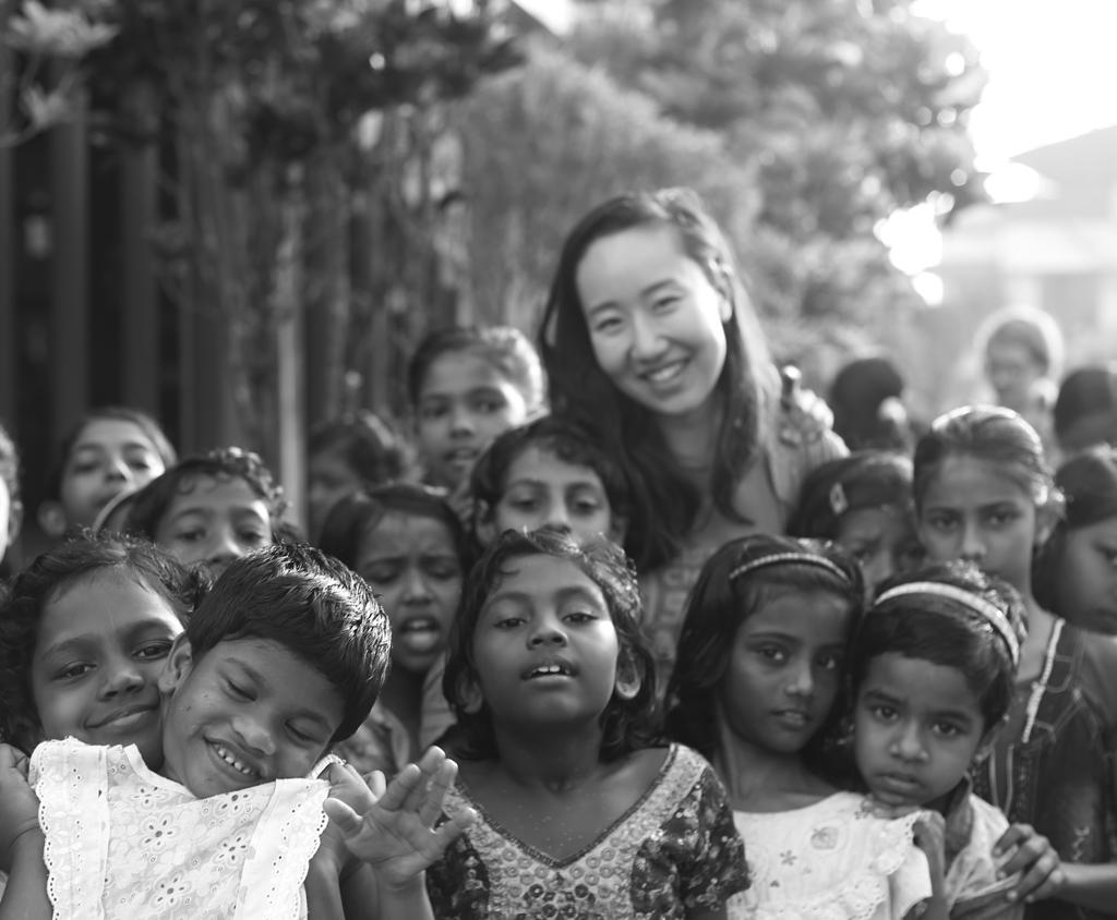 India Evangelical Mission |